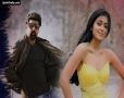 Paisa Vasool Movie Working Stills | Posters | Wallpapers