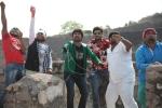 Paisa Movie Stills first looks