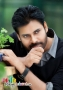 Panja Latest Stills