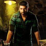 Pantham Telugu Movie Posters Pantham Telugu Movie stills PanthamTelugu Movie pictures, Pantham Telugu Movie updates.