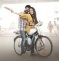 Paper BoyTelugu Movie Posters Paper Boy Telugu Movie stills, Paper Boy Telugu Movie pictures, Paper BoyTelugu Movie updates.