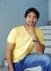 Parthu