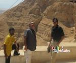 Pawan Kalyan Latest Film Gallery