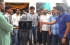Pawan Kalyan Latest Movie Launch
