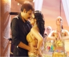 Telugu Film star Pawan kalyan puli latest working stills