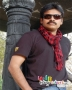 Pawan kalyan Puli working stills