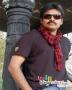 Pawan kalyan Puli working stills