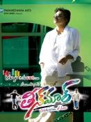 Pawan Kalyan Teen Maar Latest Stills