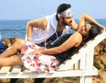 Pelliki Mundu Prema Katha Movie Working Stills | Posters | Wallpapers