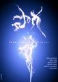 Poga Movie Poster