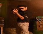 Polisodu Movie Working Stills   Posters   Wallpapers