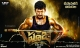 Poojai Movie Working Stills | Posters | Wallpapers