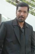 Posani Krishna Murali