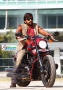 Power Movie Stills | Posters | Wallpapers