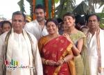 Prabhas & Kajal in Mr Perfect Stills