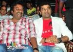 Prabhas Mr Perfect Audio Launch