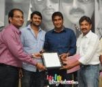 S S RajaMouli Prabhas New Movie Announcement