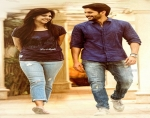 Premam Movie Working Stills | Posters | Wallpapers