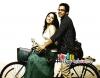 Priya Priyatama Movie Latest Gallery