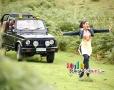 Priya Priyatama Movie stills