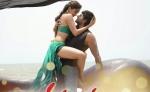 Ra Ra Krishnayya Movie Stills | Posters | Wallpapers