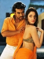 Racha Movie Stills