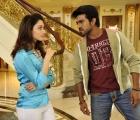 Racha Movie Latest Stills