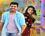 Radha Movie Working Stills | Posters | Wallpapers