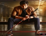 Raja The Great Movie Working Stills   Posters   Wallpapers
