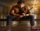 Raja The Great Movie Working Stills | Posters | Wallpapers