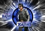 Rajani Kanth
