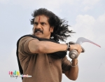 Rajanna Latest Stills