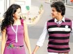 Prabhas Cousin Rajkumar Latest Movie Stills