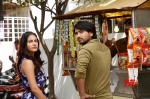 Raju Gad Telugu Movie Posters Raju Gad Telugu Movie stills Raju Gad Telugu Movie pictures, Raju Gad Telugu Movie updates.