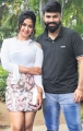 Raju Gari Gadhi 3 Movie Posters | Stills | Pictures