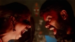 Raju Gari Gadhi 3 Movie Posters   Stills   Pictures