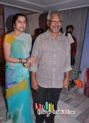 S S Rajamouli Maveeran Audio Launch