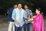 Ram Charan New Movie Opening