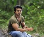 Ram Charan Teja in Racha Movie