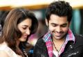 Ram Endukante Premanta Movie Stills