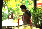 Endukante Premanta Movie Pics