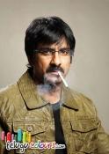 Ravi Teja Dongala Muta Latest stills