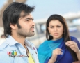 Ram Latest Movie Kandireega Stills