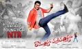 Ramayya Vastavayya First Look