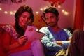 Rangula Ratnam Telugu Movie Posters | Stills | Pictures
