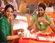 Rarandoi Veduka Chuddam Movie Working Stills | Posters | Wallpapers