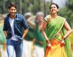 Rarandoi Veduka Chuddam Movie Working Stills | Posters | Wallpapers