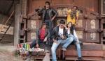 Ravi Teja Dongala Muta New Pics