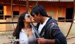Ravi Teja Latest Movie Gallery