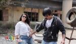 Ravi Teja Latest Movie Dongala Muta